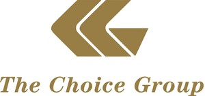 The Choice Group.