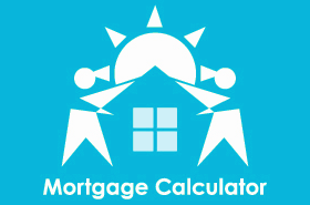calculate mortgage payment