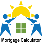 calculate monthly mortgage payment