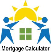 Mortgage Caluculator.biz.